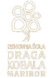 OŠ Draga Kobala Maribor